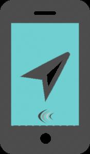 iHandhaving Checkpoint module