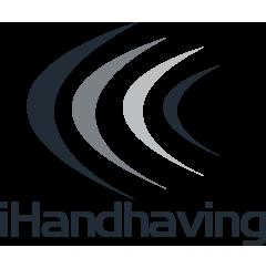 logo-ihandhaving-blue